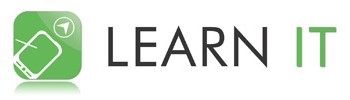 learn-it_logo.jpg