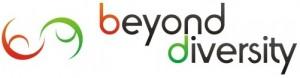 beyond_diversity