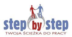 sbs_logo_m.jpg