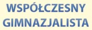 wspolczesny_gimnazjalista