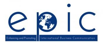 EPIC Logo vector
