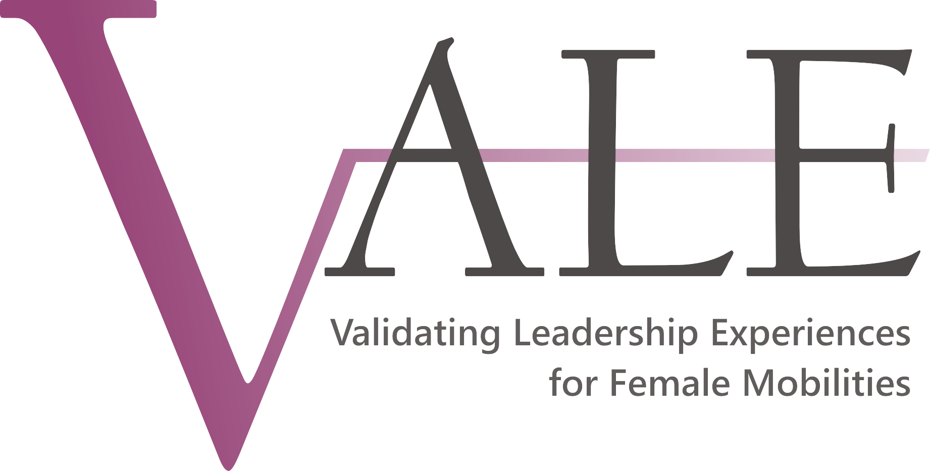 VALE-logo2