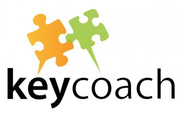 keycoach_large
