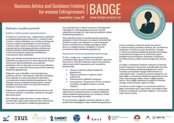 badge2
