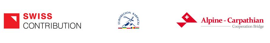 logo_ap_austria
