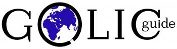 GOLIC logo