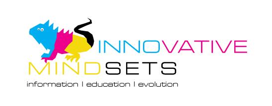 inminds logo