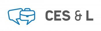 Jak zwiększyć swoje szanse na zatrudnienie – warsztaty w ramach projektu CES&L