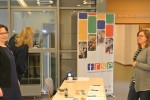 Project Results Fair in Warsaw