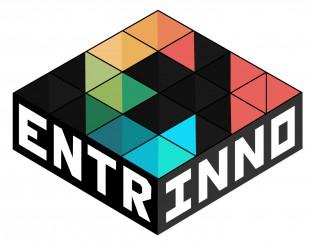 Pierwsze wydanie biuletynu z projektu EntrInno już dostępne