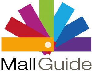 Drugie wydanie biuletynu z projektu MALL Guide już dostępne