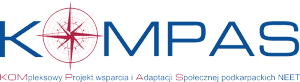 logo_kompas_sm
