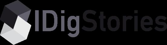IDIG_LogoBlackWeb_Def