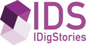IDIG_LogoMagentaVideo_Def