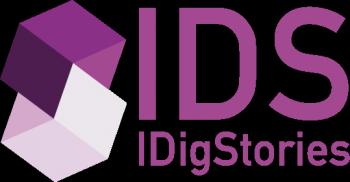 IDigStories – warsztaty