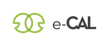 E-CAL project newsletter