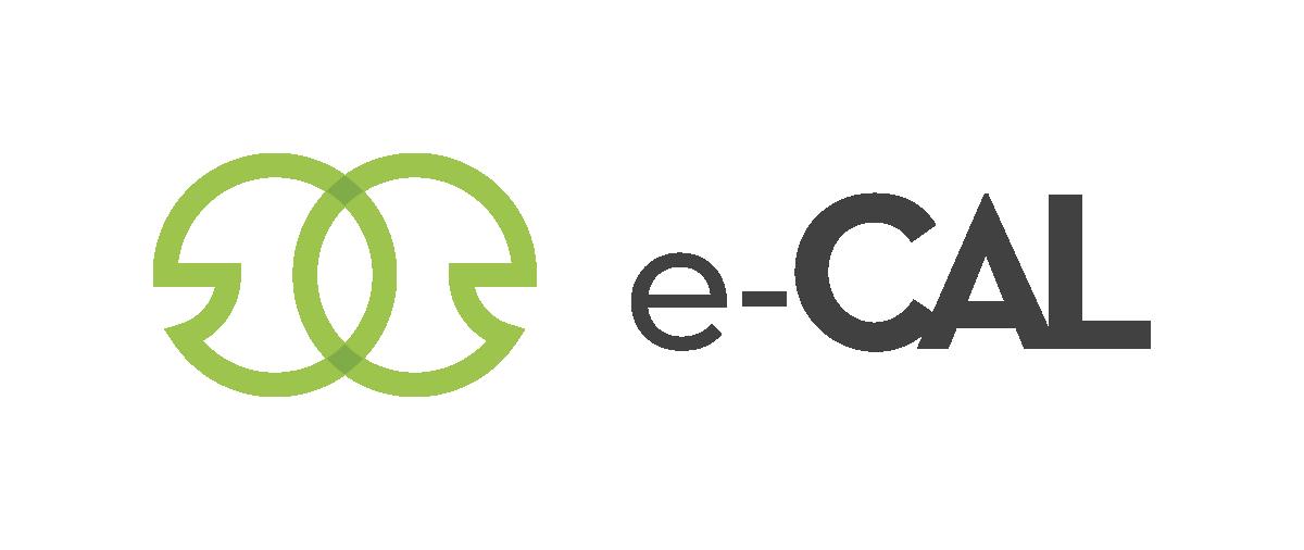 e_CAL_logo