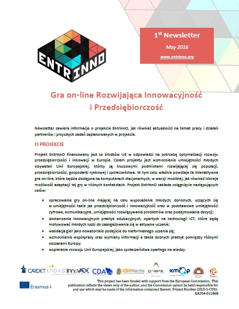 EntrInnO_Newsletter1_PL