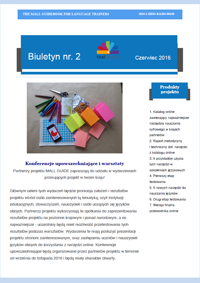 cover_pl_2