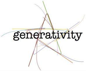 2016_generativity_draft_logo