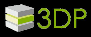 3dp_logo_danmar