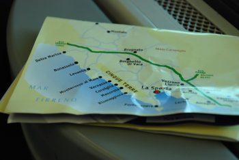 i-DIGital Stories – Spotkanie w La Spezii