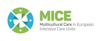 Projekt MICE-ICU, w ramach programu Erasmus+ – E-Biuletyn – Kwiecień 2018