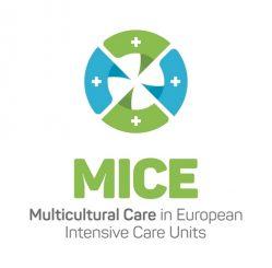 mice-logo_500