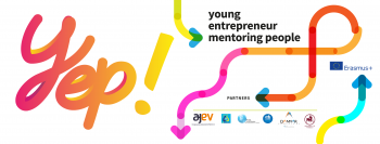 YEP! Projekt rozpoczął się w Walencji