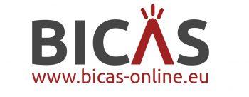 BICAS – Pierwsze wydanie biuletynu z projektu BICAS już dostępne