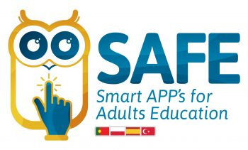 SAFE – trzeci newsletter