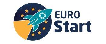 EUROSTART newsletter #2