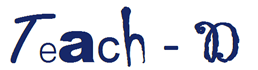 Teach-D