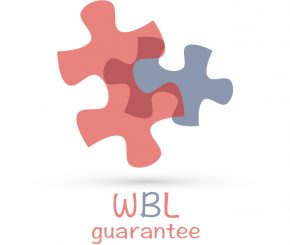 WBL Guarantee Newsletter no.3