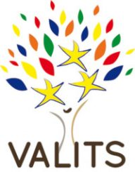 VALITS – 3rd press release