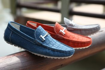 Biuletyn projektu BOOST4Shoes