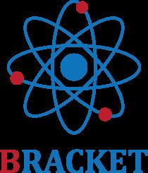 BRACKET project newsletter