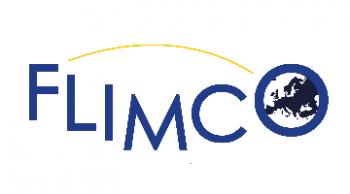 FLIMCO – press release