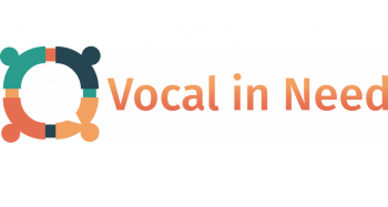 The third newsletter for the project: Vocal in Need