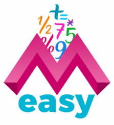 The fourth newsletter for the M-Easy project was created