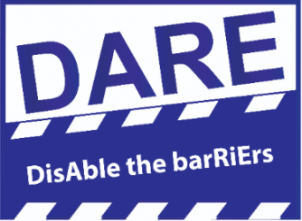 DARE NEWSLETTER NO.3
