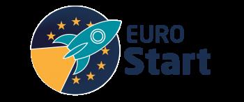 EUROSTART newsletter #3