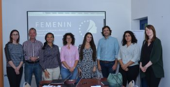 FEMENIN Meeting in Rzeszow