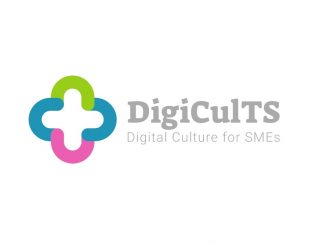 DigiCulTS – Third newsletter