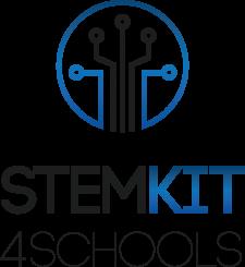 Second press release: STEMKIT4Schools