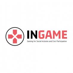 INGAME – 3rd Newsletter