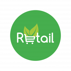 Discover project Retail