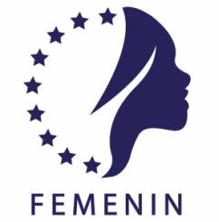 FEMENIN Newsletter #2