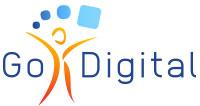 Go-Digital – online meeting