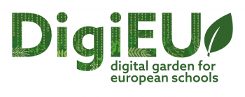 3rd Newsletter of the DIGI_EU project